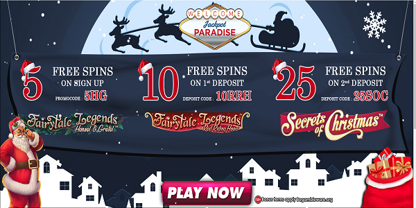 twice wicked promo jackpot paradise
