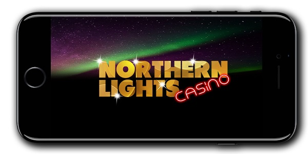 new year bonus northern lights casino