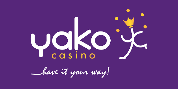 sign up free spins yako casino