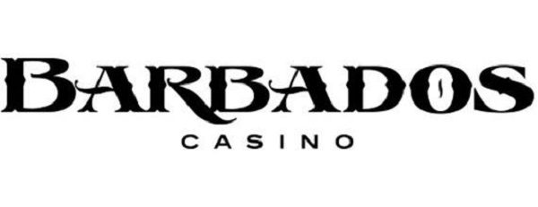 barbados casino,welcome bonus,deposit bonus